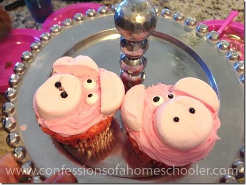PigCupcakes
