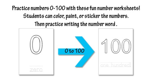 0100numberworksheets