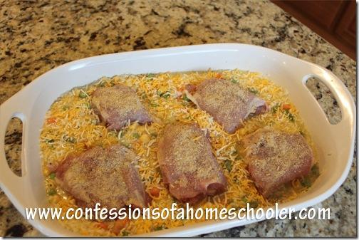 chickencasserole2