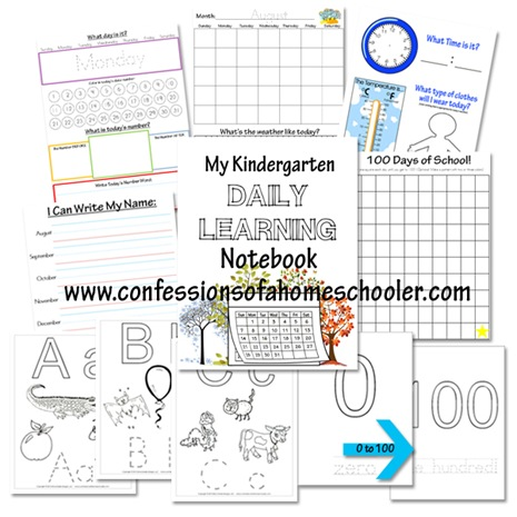kinderdailynotebook_promo