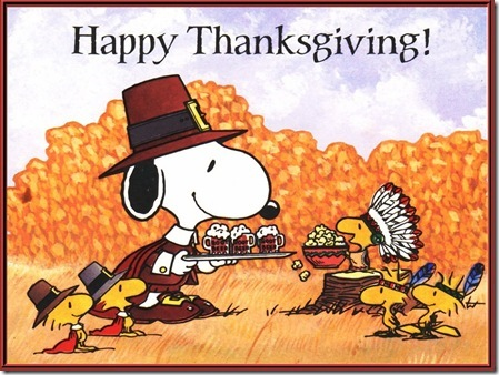 peanuts-thanksgiving-desktop-backgrounds