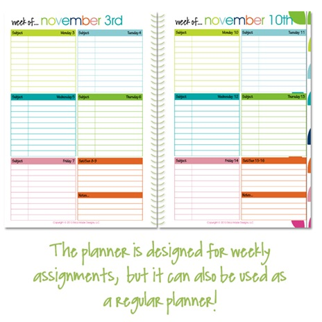 weeklyplanningpages_promo