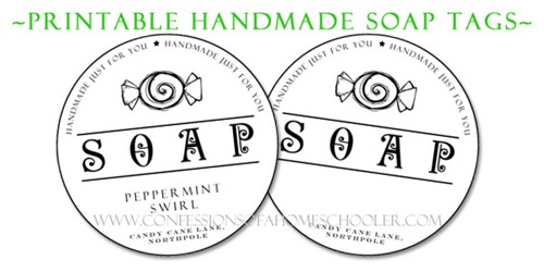 printable_soap_tagspepperming