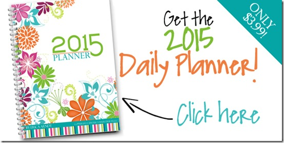 2015dailyplanner_buynow