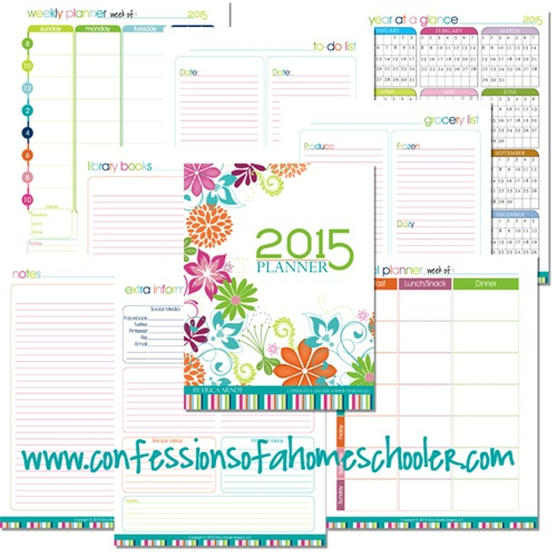 2015dailyplanner_promo