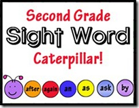 2ndsightwordcards