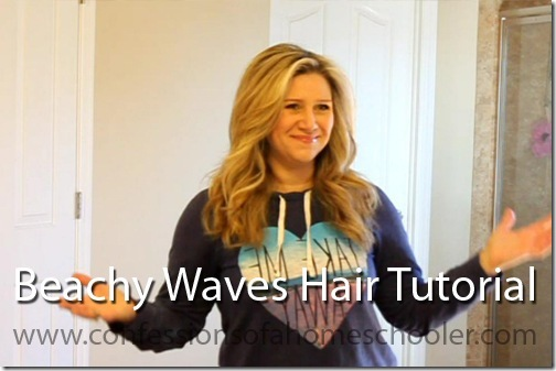 beachywaves2