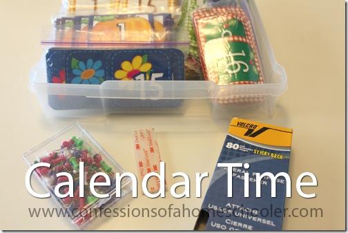 calendartime_video