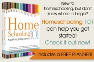 How to stop procrastination in your homeschool