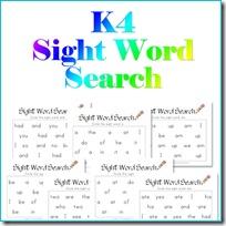 k4sw_search