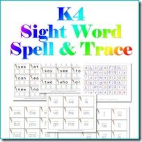 k4sw_spelltrace