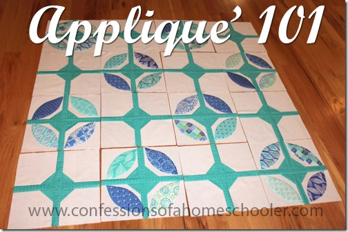 applique101