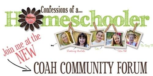 joinme_coahcommunity[5]