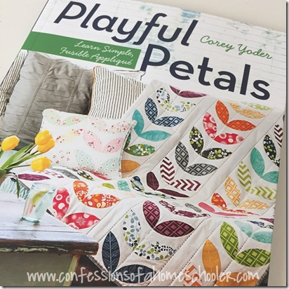 playfulpetals_book