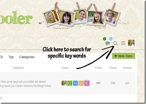 searchtopics