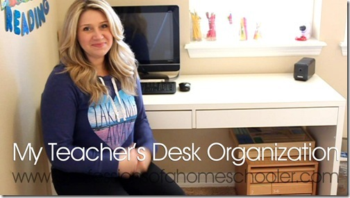 teachersdesk2