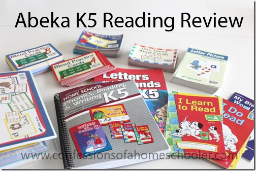 a beka curriculum preschool a beka book reading review k5 confessions of a 95926