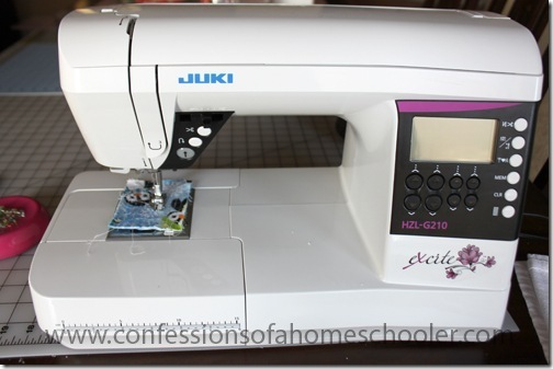 How To Get Started Quilting Part 40 Best Sewing Machines For Magnificent How To Quilt With A Sewing Machine For Beginners