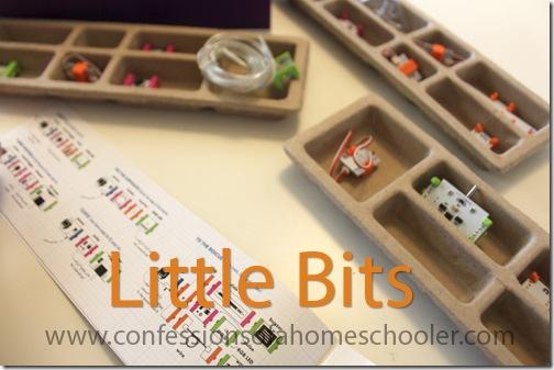 littlebits6