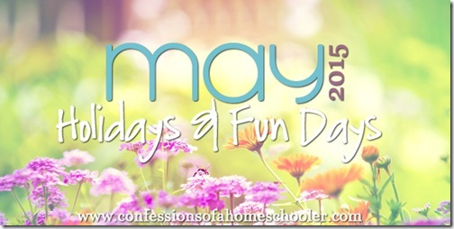 may2015holidays