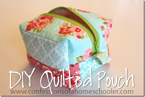 quiltedpouch1