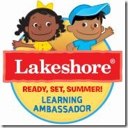 Learning Ambassador Badge
