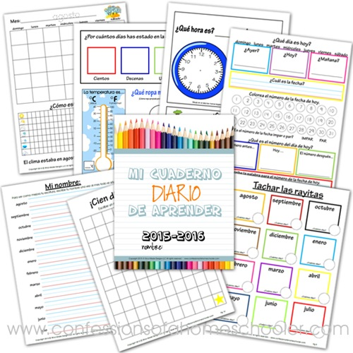 dailylearningnotebook_spanishpromo