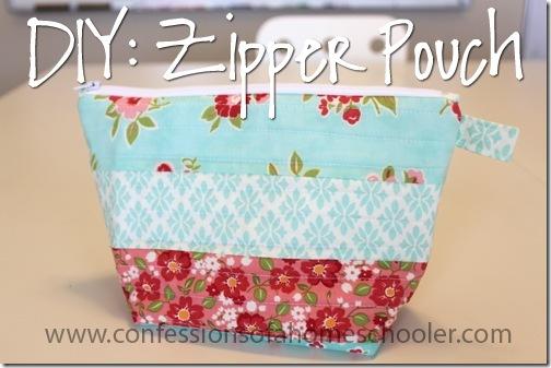 zipperpouch29
