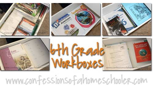 6thgradeworkboxes_2015