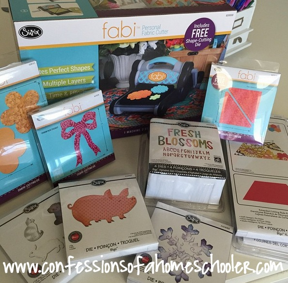 How to Applique' and a giveaway!