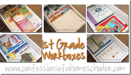 1stgradeworkboxes_2015