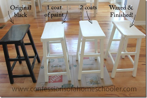 ChalkPaint101_2
