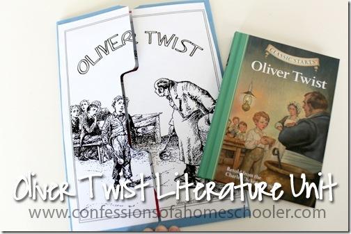 OliverTwist4