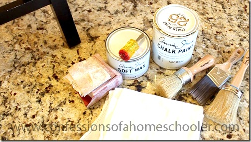 chalkpaint_supplies