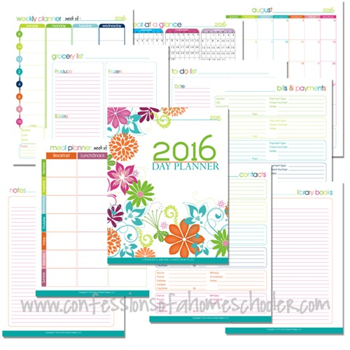 2016dailyplanner_promo