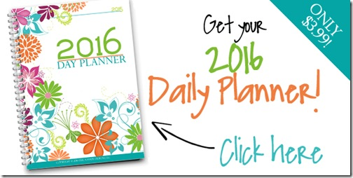2016dayplanner_buynow