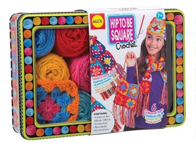 crochetset.jpg