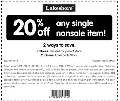 lakeshore_coupon