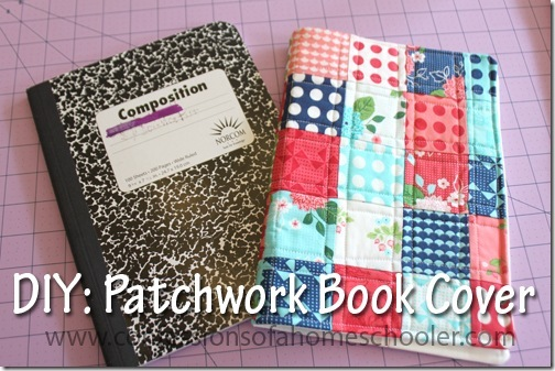 patchworkbookcover3