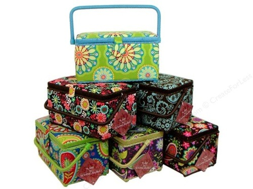 sewingbox.jpg