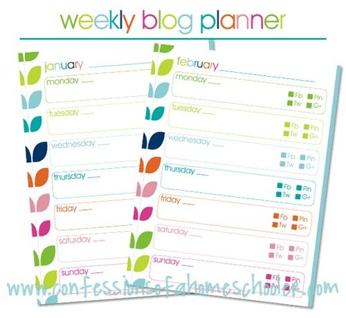 weeklyplanner2016_promo2