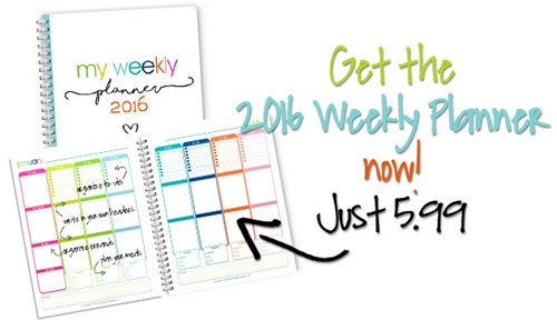 2016weeklyplannerbuynow