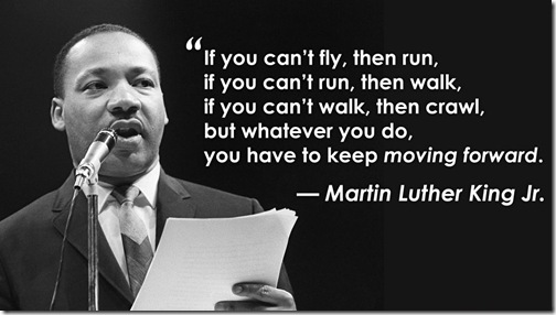 Martin-Luther-King-Jr-Quotes-1001_thumb.jpg