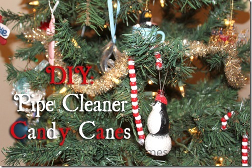 pipecleanercandycanes1