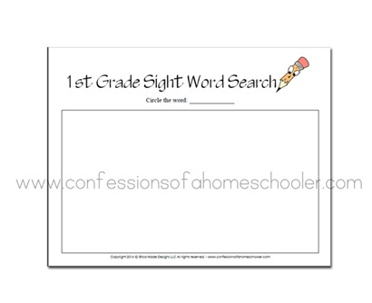 1stgrade_sightwordsearch_promo2