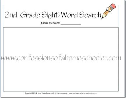 2ndsightword_blankpromo