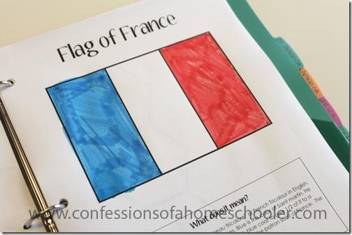 EE_France1