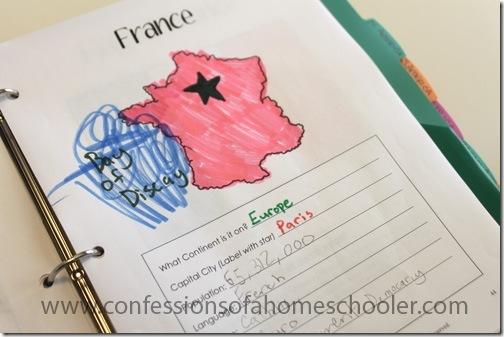 EE_France2