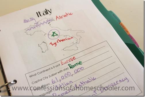 EE_Italy11