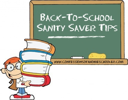 backtoschoolsanitysavers_thumb